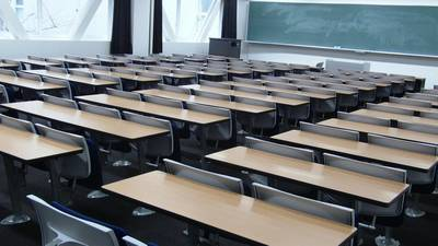Broken Arrow students moving to distance learning until February 2nd