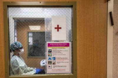 Coronavirus: UAB Hospital ends vaccine mandate for staff members
