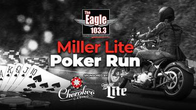 Win a $500 Gift Card And Free Miller Lite For A Year!