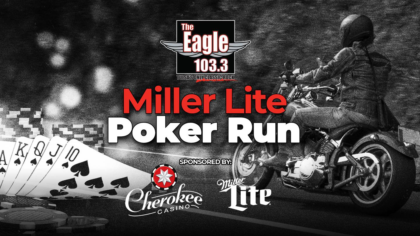 Win A $500 Gift Card And Miller Lite For A Year!
